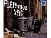 Peter Green's Fleetwood