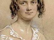 esposa respetada, Emma Darwin (1808-1896)