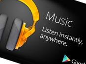 gusta mucho Google Play Music