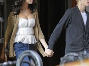 ¿Justin Bieber Selena Gómez cerca reconciliación?