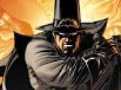 Batman grant morrison (ix): donde todo estalla