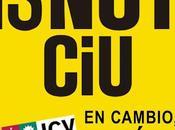 Catalonia CiU, Iniciativa