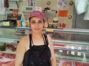 Hoy, cadena favores: ¿Cómo cocina bizcocho Giovanna? Deliciosa Tortilla Landa