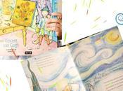 Inspiración Gogh