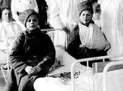 Cultura: pueblo guerra Sofia Fedórchenko. Libros vino rosas