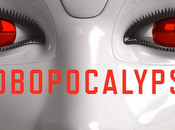 Robopocalypse hacia gran pantalla