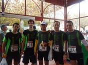 media maratón petrer 2012