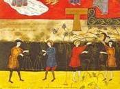 Vino Museo Libro Fadrique Basilea 17/11 1/12