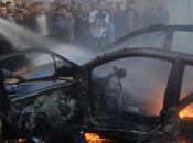 Israel guerra: matan jefe militar Hamas
