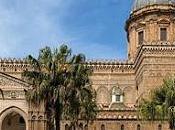 Palermo, ombligo mediterráneo