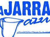 Concurso dramaturgia Jarra Azul