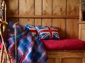 Catálogo Zara Home 2012-13