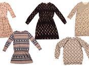 Dolores Promesas tejidos personalizados
