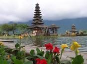 Guía Isla Flores Bali (Indonesia)