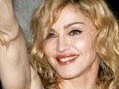 Culo Madonna cuesta 60.000 Dolares