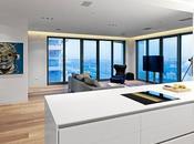 Apartamento Minimalista Aviv
