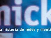 "Reseña ""Nick"", Inma Chacón"
