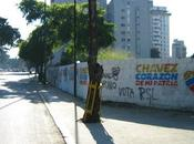 RECREO COMUNA Mural cultural Urb. Maripérez
