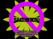 Sacrificio...♥