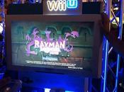 """Demo """"Rayman Legends"""" Lanzado Mismo"""