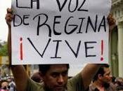 Javier Duarte Gobernador Veracruz valen madre periodistas asesinados