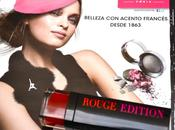 ROUGE EDTION Bourjois