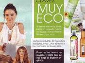 "girls"" Rachel Bilson, Miley Cyrus, Miranda Kerr Jessica Alba ""eco"