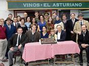 """Televisión mute; """"Amar tiempos revueltos"""" llega"""