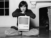 Sorkin habla guión para biopic Steve Jobs