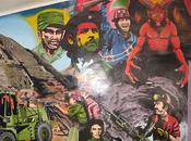 Masacre Juan