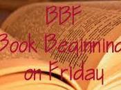 BBF#40, bibliotecaria Auschwitz