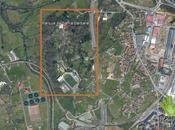 Plan: Parque Acebera bosque)