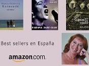 ebooks Feria Libro Miami