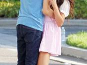 Selena Gomez borra vida Justin Bieber