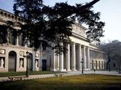 Museo Prado, gratis aniversario