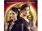 Stills Rubí (adaptación alemana)