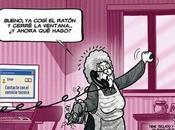 Informática para abuelos