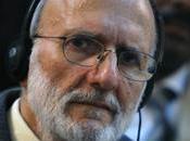 Alan Gross demanda EEUU avisarle riesgos trabajo