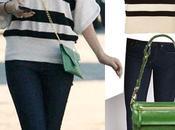 Look casual Selena Gomez. Fotos