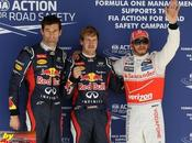 Resumen pole position estados unidos 2012