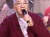 Gracias Miliki (1929-2012)