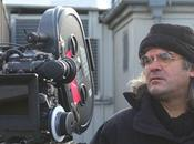 'Memphis' Paul Greengrass muerto