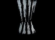 Ronda imágenes: mundos ficticios Swcharzenegger