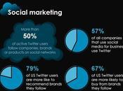 Infografía resumen Twitter (2012)