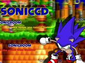 Sonic Descarga Digital Steam