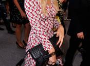 apertura tienda Paris Hilton Meca desata polémica