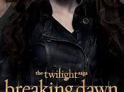 Amanecer: Parte (The Twilight Saga: Breaking Dawn Part