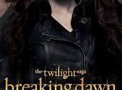 Amanecer: Parte (The Twilight Saga: Breaking Dawn Part
