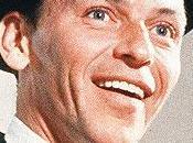 mayo 1958 Show Completo Frank Sinatra