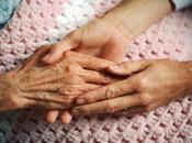 Enfermedad Alzheimer: Volver empezar